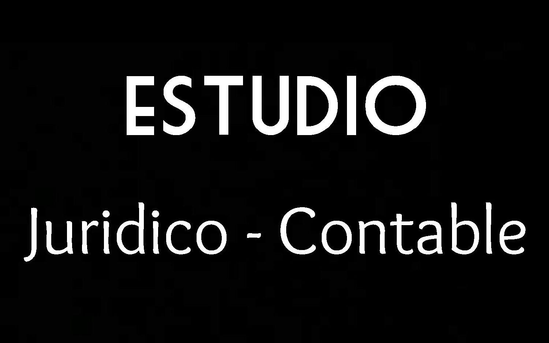 Logotipo Díaz Ciuffetti Gustavo