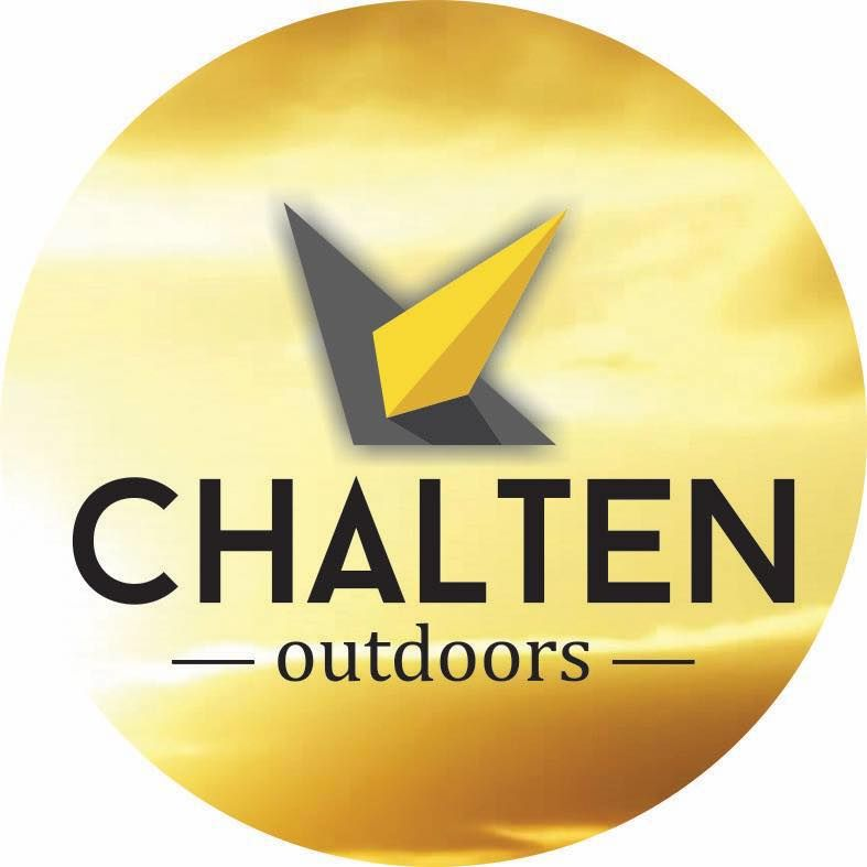 Logotipo Chalten Outdoors
