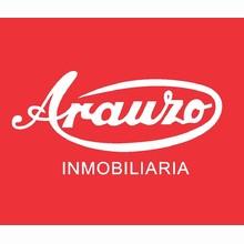 Logotipo de Arauzo Inmobiliaria