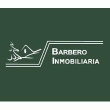 Logotipo de BARBERO INMOBILIARIA De Barbero Analia Matilde