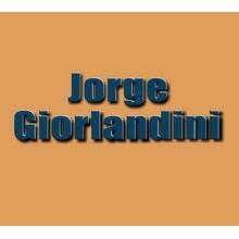 portadaJorge Giorlandini