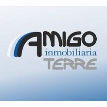 Logotipo de Amigo Terre Inmobiliaria