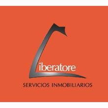 Logotipo de Liberatore Servicios Inmobiliarios