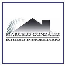 portadaMarcelo Gonzalez Estudio Inmobiliario