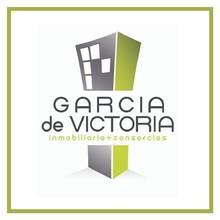 Logotipo de Garcia De Victoria Inmobiliaria