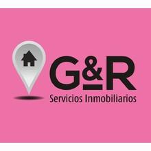 Logotipo de G Y R Servicios Inmobiliarios