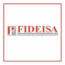 Logotipo de Fideisa Administracion De Fideicomisos