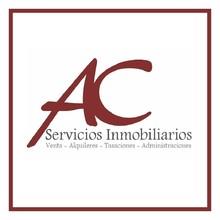 Alicia Ciucci Servicios Inmobiliarios