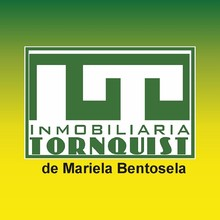 Logotipo de Inmobiliaria Tornquist