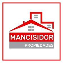 portadaMancisidor