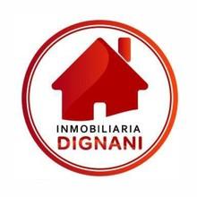 Logotipo de Raul Ignacio Dignani