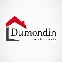 portada logotipo inmobiliaria