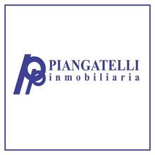 Logotipo de Laura Piangatelli Propiedades
