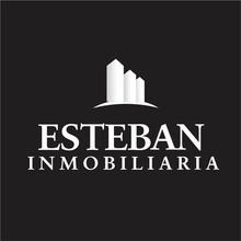 Logotipo de Esteban Inmobiliaria