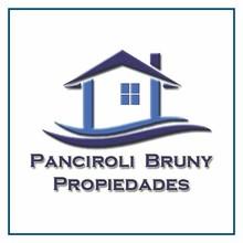 Logotipo de Panciroli Bruny Propiedades