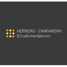 Logotipo de Herrero Zanfardini & Asoc. Estudio Inmobiliario