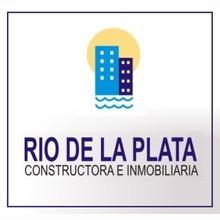 Logotipo de Río De La Plata Inmobiliaria