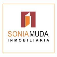 Logotipo de Sonia Muda Inmobiliaria