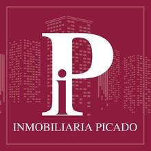 Logotipo Inmobiliaria Picado
