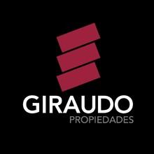 Giraudo Propiedades