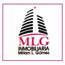 Logotipo de MLG Inmobiliaria