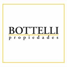 Logotipo de Bottelli Propiedades