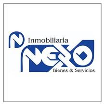 NEXO  Bienes & Servicios