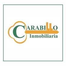 Logotipo de Carabillo Inmobiliaria