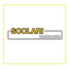 Logotipo de Scolari Inmobiliaria