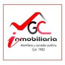 Logotipo de Gaviña Servicios Inmobiliarios