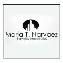 portadaMaría T. Narvaez