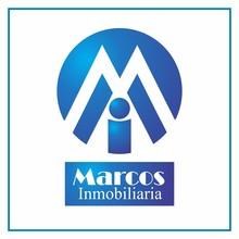 Logotipo de Marcos Inmobiliaria