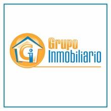 Logotipo de Grupo Inmobiliario