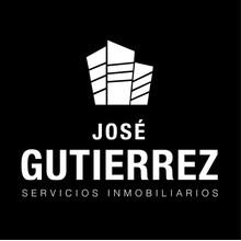Logotipo de José Gutierrez Servicios Inmobiliarios