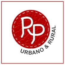 Logotipo de Roxana Padelli