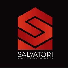 Logotipo de Salvatori Negocios Inmobiliarios
