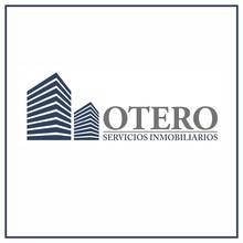 Logotipo de Otero Servicios Inmobiliarios