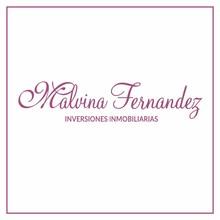Logotipo de Malvina Fernandez Inversiones Inmobiliarias