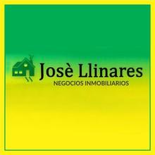 Logotipo de José Llinares Negocios Inmobiliarios