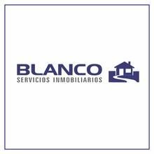Logotipo de Blanco Servicios Inmobiliarios