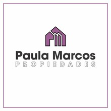 portadaPaula Marcos