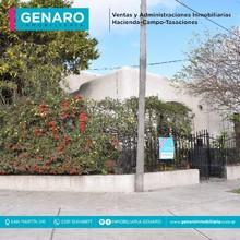 Logo vende-hermosa-propiedad-en-el-barrio-villa-loreto