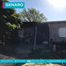 Logo vende-casa-barrio-villa-elena