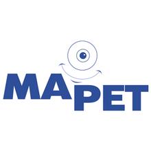 portada Mapet Insumos Tecnológicos