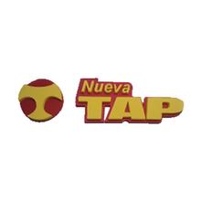 Logotipo Nueva Tap – Taller De Alineacion De Juan Carlos De La Cruz