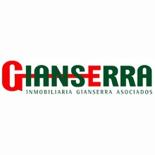 Inmobiliaria Gianserra