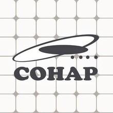 portada Cohap