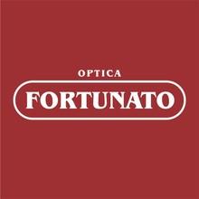 Logotipo de Optica Fortunato