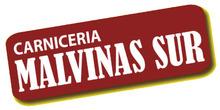 Logotipo de Carniceria Malvinas Sur
