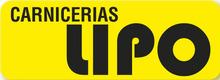 Logotipo de Carniceria Lipo
